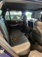 X series: BMW X5 xDrive40i xLine 2020 Gratis Voucher Bensin & Extended Warranty (20200220_104203.jpg)