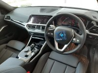 3 series: BMW 320i Sport G20 NIK 2020 Gratis Voucher Bensin & Extended Warranty (20191022_115227.jpg)
