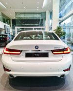 3 series: BMW 320i Sport G20 NIK 2020 Gratis Voucher Bensin & Extended Warranty (WhatsApp Image 2020-04-05 at 12.55.48 (1).jpeg)