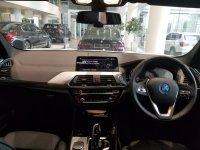 X series: BMW X3 sDrive20i 2020 Gratis Voucher Bensin & Extended Warranty (WhatsApp Image 2020-04-03 at 09.04.19.jpeg)