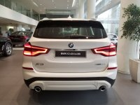 X series: BMW X3 sDrive20i 2020 Gratis Voucher Bensin & Extended Warranty (WhatsApp Image 2020-04-03 at 09.04.19 (2).jpeg)