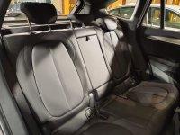 X series: BMW X1 sDrive18i Xline2019 Gratis Voucher Bensin&Extended Warran (20191103_220012.jpg)