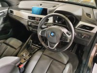 X series: BMW X1 sDrive18i Xline2020 Gratis Voucher Bensin&Extended Warran (20191103_215947.jpg)