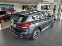 X series: BMW X1 sDrive18i Xline2019 Gratis Voucher Bensin&Extended Warran (20191211_155500.jpg)