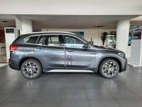 X series: BMW X1 sDrive18i Xline2019 Gratis Voucher Bensin&Extended Warran (20191211_155440.jpg)