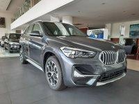 Jual X series: BMW X1 sDrive18i Xline2020 Gratis Voucher Bensin&Extended Warran