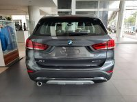 X series: BMW X1 sDrive18i Xline2019 Gratis Voucher Bensin&Extended Warran (20191211_155508.jpg)