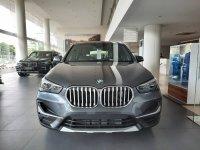X series: BMW X1 sDrive18i Xline2020 Gratis Voucher Bensin&Extended Warran (20191211_155409.jpg)