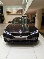 3 series: BMW Allnew 320i Sport G20 NIK 2020 Kompetitor C class Mercedes Benz (WhatsApp Image 2020-04-03 at 09.02.24.jpeg)