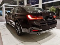 3 series: BMW Allnew 320i Sport G20 NIK 2020 Kompetitor C class Mercedes Benz (WhatsApp Image 2020-04-03 at 09.02.24 (1).jpeg)