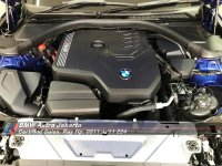 3 series: Info All New BMW 320i Touring M Sport G21 2020 Foto Eksterior Interior (WhatsApp Image 2020-04-17 at 18.50.08(2).jpg)