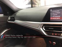 3 series: Info All New BMW 320i Touring M Sport G21 2020 Foto Eksterior Interior (WhatsApp Image 2020-04-17 at 18.50.10(1).jpg)