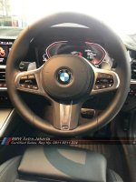 3 series: Info All New BMW 320i Touring M Sport G21 2020 Foto Eksterior Interior (WhatsApp Image 2020-04-17 at 18.50.10(2).jpg)