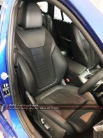 3 series: Info All New BMW 320i Touring M Sport G21 2020 Foto Eksterior Interior (WhatsApp Image 2020-04-17 at 18.50.11(1).jpg)