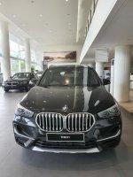 BMW X series: X1 xline facelift GRATIS BENSIN BEST SELLER bukan Mercy GLA (207627-x-series-x1-xline-facelift-bukan-mercy-gla-20200206-140937.jpg)