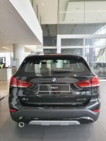 BMW X series: X1 xline facelift GRATIS BENSIN BEST SELLER bukan Mercy GLA (207628-x-series-x1-xline-facelift-bukan-mercy-gla-20200206-141002.jpg)