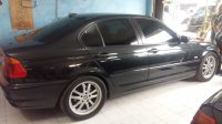 Jual 3 series: BMW E46 M43 318i 2001 Terawat Istimewa
