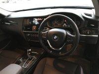 X series: Dijual mobil BMW X3 tahun 2015 sangat istimewa (7680DF57-F449-405D-B08B-7CB1AAB9BDDB.jpeg)