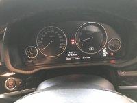 X series: Dijual mobil BMW X3 tahun 2015 sangat istimewa (A6724500-640F-4FF5-BBD2-6372EE6B72AD.jpeg)