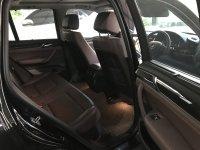 X series: Dijual mobil BMW X3 tahun 2015 sangat istimewa (7A9BA4FE-E869-4A7E-9C99-8D42C8158947.jpeg)