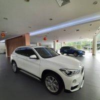 X series: GRATIS BENSIN 1 TAHUN THE NEW BMW X1 SDRIVE XLINE 2019 (bmwbintaro.consultant--1582120642769.jpg)