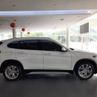 X series: GRATIS BENSIN 1 TAHUN THE NEW BMW X1 SDRIVE XLINE 2019 (bmwbintaro.consultant--1582120645994.jpg)