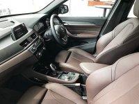 X series: GRATIS BENSIN 1 TAHUN THE NEW BMW X1 SDRIVE XLINE 2019 (bmwforsell_id--1573449573340.jpg)