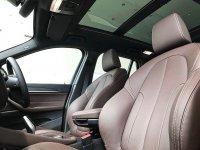 X series: GRATIS BENSIN 1 TAHUN THE NEW BMW X1 SDRIVE XLINE 2019 (bmwforsell_id--1573449573061.jpg)