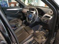 X series: NEW BMW X1 2021 xLine ANGSURAN 10JTAN (19700e32-a5b6-40ea-91e3-5238f3291cd7.JPG)