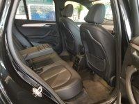 X series: NEW BMW X1 2021 xLine PROMO BMW JAKARTA DEALER (4fb39ee8-42f4-4fdf-864d-593742cbb4ba.JPG)