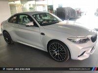 M series: BMW M2 Coupé Competition 2020 Hockenheim Silver (m2 comp 7.jpg)