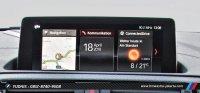 M series: BMW M2 Coupé Competition 2020 Hockenheim Silver (m2 comp.jpg)