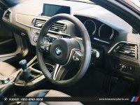 M series: BMW M2 Coupé Competition 2020 Hockenheim Silver (m2 comp 10.jpg)