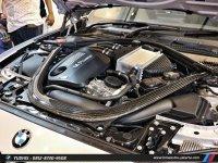 M series: BMW M2 Coupé Competition 2020 Hockenheim Silver (m2 comp 3.jpg)