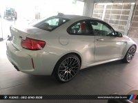 M series: BMW M2 Coupé Competition 2020 Hockenheim Silver (m2 comp 6.jpg)