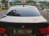3 series: jual murah BMW 320i tahun 2009 (IMG-20200511-WA0001.jpg)