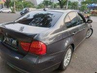 3 series: jual murah BMW 320i tahun 2009 (IMG-20200511-WA0003.jpg)