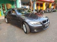 3 series: jual murah BMW 320i tahun 2009 (IMG-20200511-WA0002.jpg)