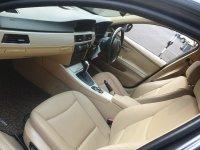 3 series: jual murah BMW 320i tahun 2009 (IMG-20200505-WA0006.jpg)