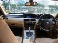 3 series: jual murah BMW 320i tahun 2009 (IMG-20200505-WA0007.jpg)