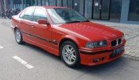 3 series: BMW 320i LE Manual Tahun 1995 (IMG20200507145159-2.jpg)