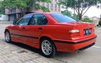 3 series: BMW 320i LE Manual Tahun 1995 (IMG20200507145234-2.jpg)