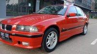 3 series: BMW 320i LE Manual Tahun 1995 (IMG20200507145840-2.jpg)