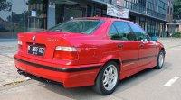 3 series: BMW 320i LE Manual Tahun 1995 (IMG20200507145250-2.jpg)