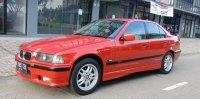 3 series: BMW 320i LE Manual Tahun 1995 (IMG20200507145623-2.jpg)