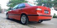 3 series: BMW 320i LE Manual Tahun 1995 (IMG20200507145453-2.jpg)