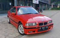 3 series: BMW 320i LE Manual Tahun 1995 (IMG20200507150046-2.jpg)