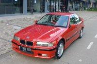 3 series: BMW 320i LE Manual Tahun 1995 (IMG20200507145753-2.jpg)