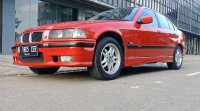 3 series: BMW 320i LE Manual Tahun 1995 (IMG20200507145601-2.jpg)