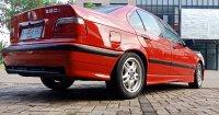 3 series: BMW 320i LE Manual Tahun 1995 (IMG20200507150419-2.jpg)